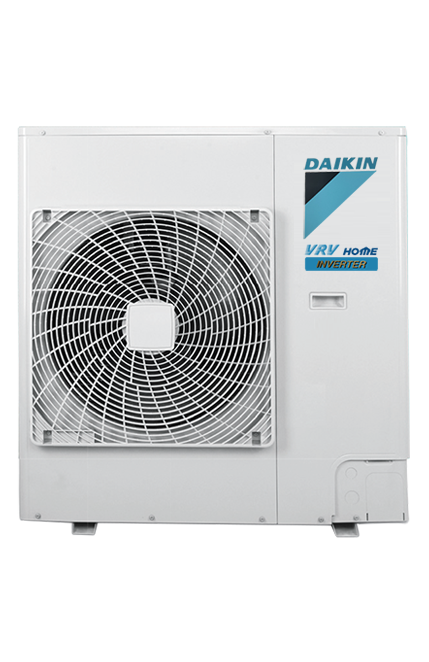 Best Central air Conditioning Units